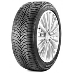 Michelin Crossclimate El