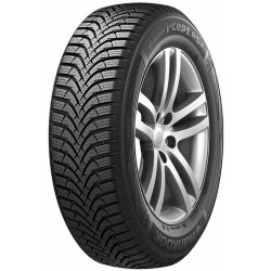 winter-icept-rs2-w452-xl