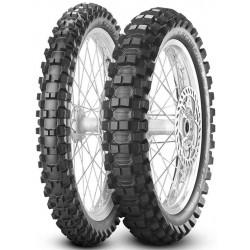 Pirelli Scorpion Mx Extra X R