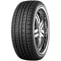 GT RADIAL GT UHP 1