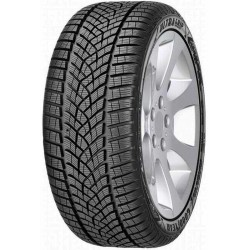 ultragrip-performance-gen-1-suv-xl
