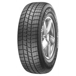 Pneumatici TORQUE TQ7000AS 195 65 16 104 R 4 stagioni gomme nuove
