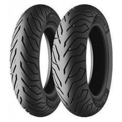 MICHELIN TL/TT CITY GRIP RF