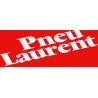 PNEU LAURENT